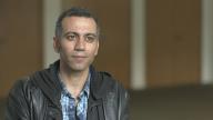 Hossam Hamalawy