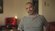 Wael Khalil