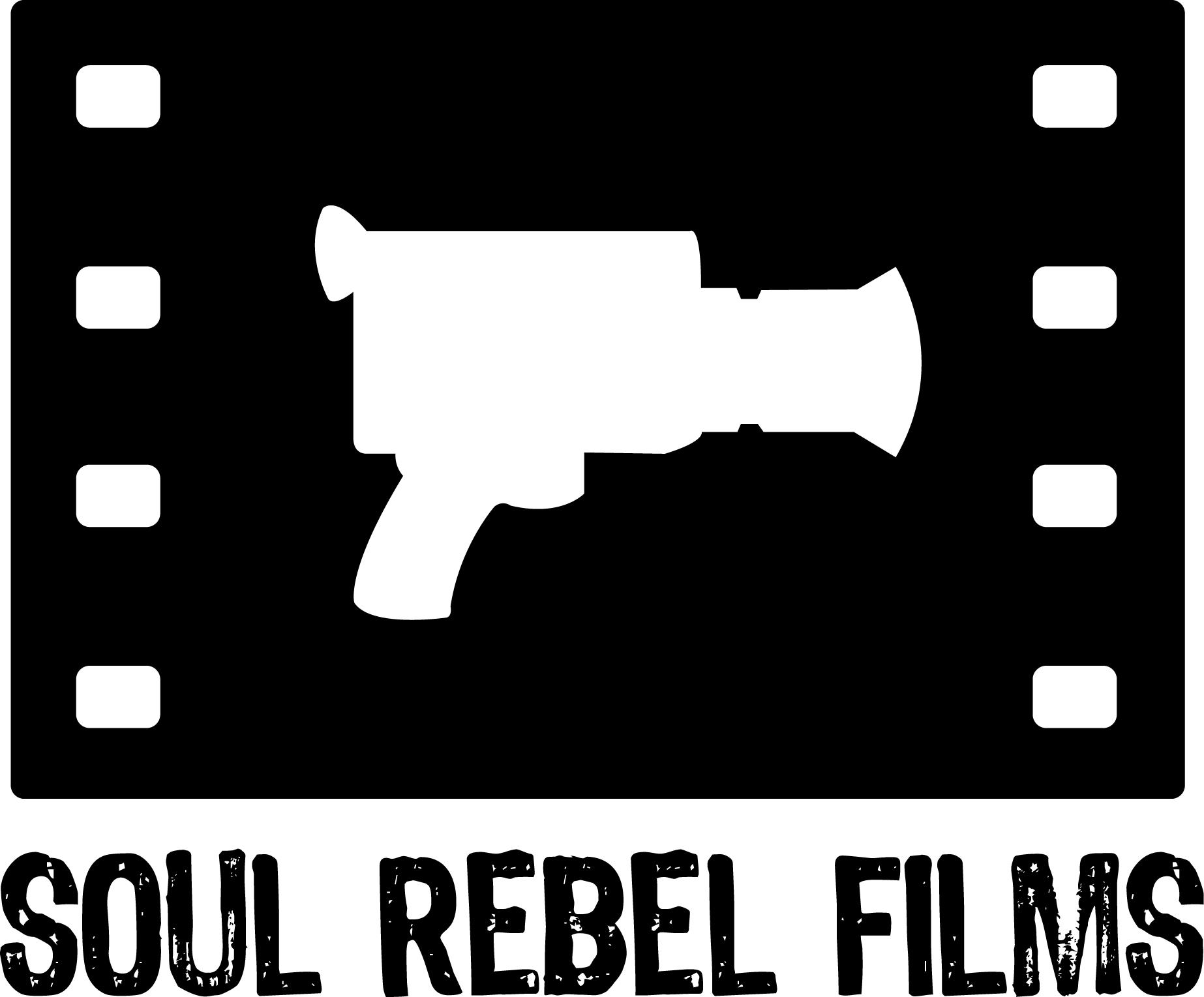soul rebel films logo