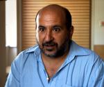 Sameh Naguib